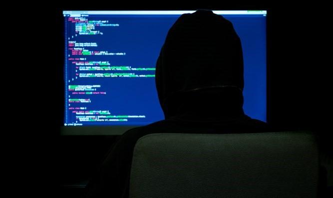 Israel - Top Hacker Arrested for Stealing $100M in BTC - Finleaks