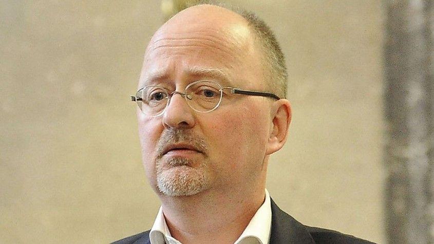 Werner Boehm - Finleaks