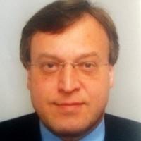 Alfred Dobias
