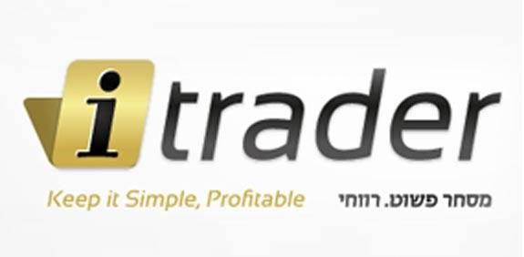 Itrader Binary option