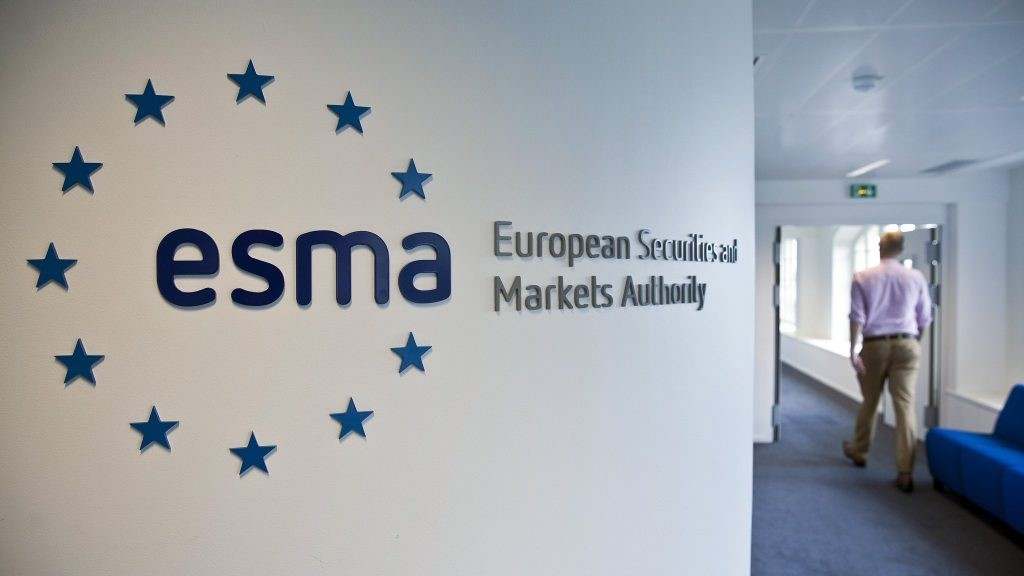 Securities and Markets Authority